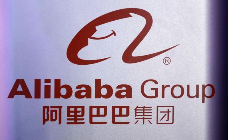 Китайские интернет-компании впервые столкнулись с антимонопольными штрафами