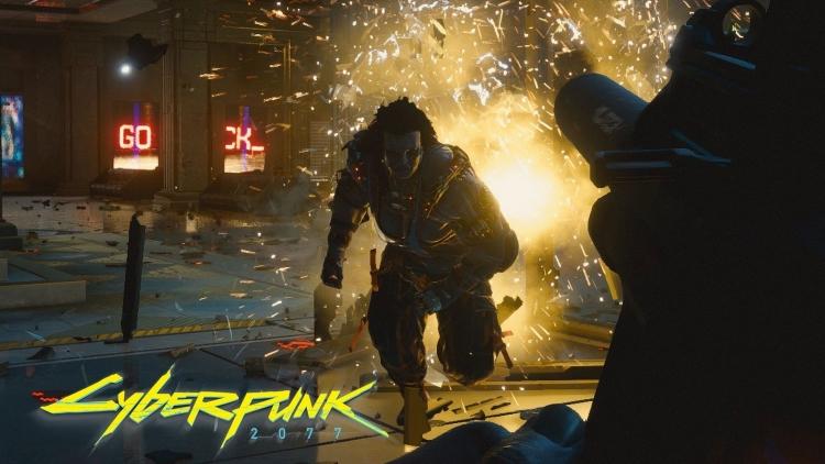 Игрок обнаружил в Cyberpunk 2077 ошибку, с помощью которой можно быстро накопить денег