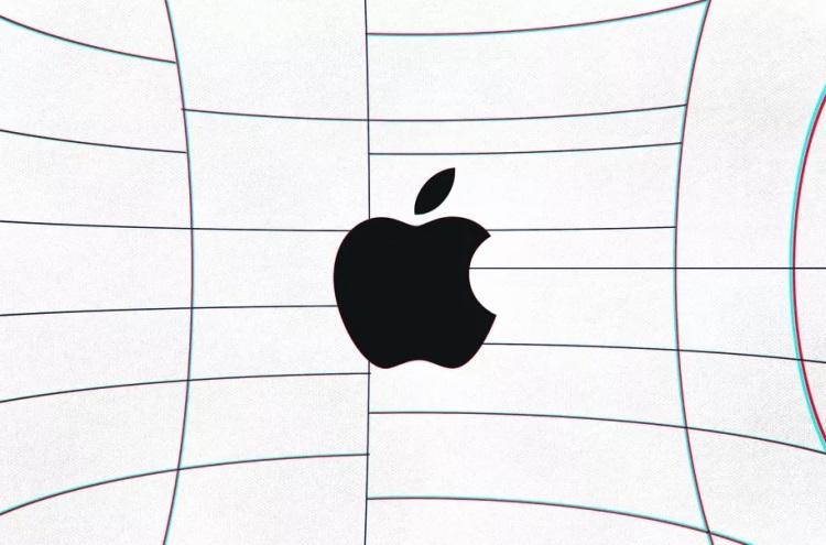 Ярлыки конфиденциальности стали обязательны в App Store и других магазинах приложений Apple