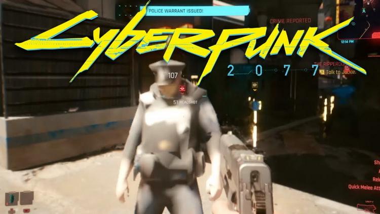OpenCritic предупреждает: версии Cyberpunk 2077 для PS4 и Xbox One покупать до февраля не стоит