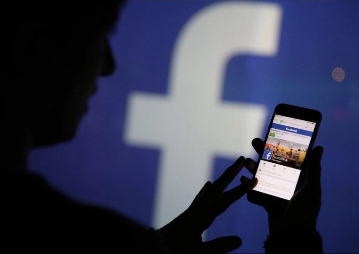 СМИ: Facebook разрабатывает агрегатор новостей на базе ИИ — он будет публиковать основные выжимки из них