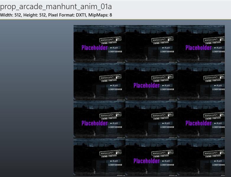 В файлах GTA Online нашли намёки на появление мини-игры по мотивам Manhunt