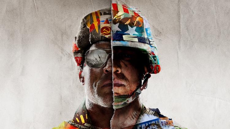 На ПК в CoD: Black Ops Cold War и Warzone временно отключили кроссплей — игроки жалуются на баг с новым контентом