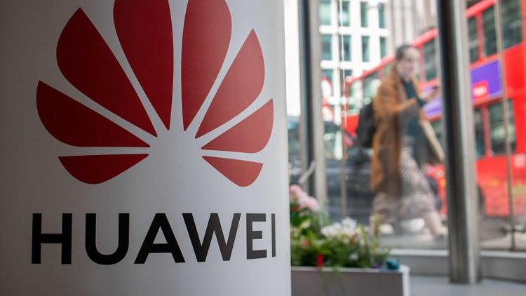 Германия разрешила использовать технологии Huawei в своих сетях 5G, несмотря на давление США