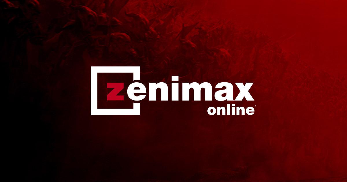 Разработчик Uncharted 4 и The Last of Us присоединился к ZeniMax Online для работы над неанонсированной ААА-игрой