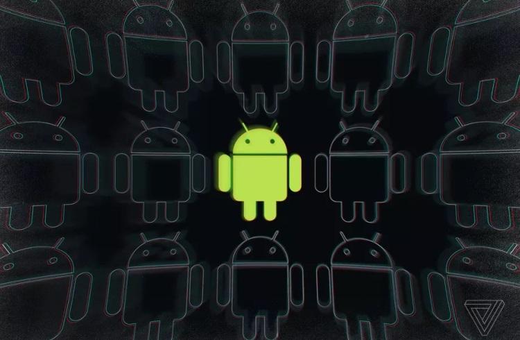 Google закроет Android Things, платформу для устройств умного дома, которая так и не стала популярной