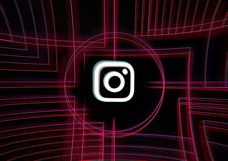 Некоторые владельцы бизнес-аккаунтов могли получать скрытую информацию пользователей Instagram