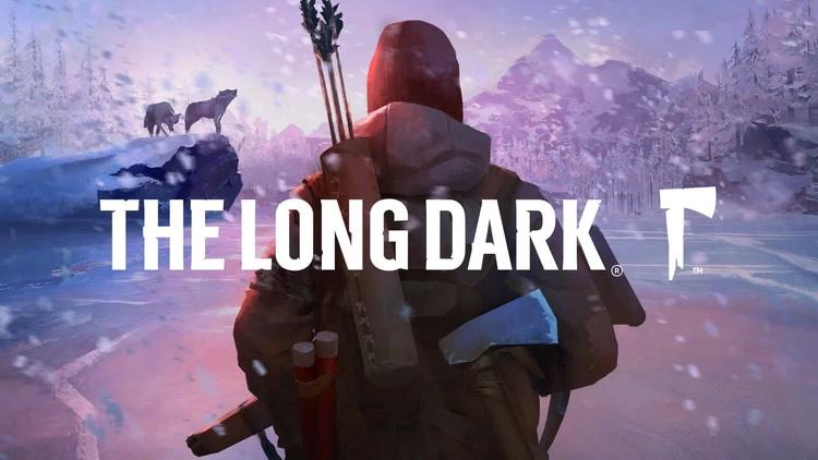 Сюжетную «выживалку» The Long Dark бесплатно раздают в EGS