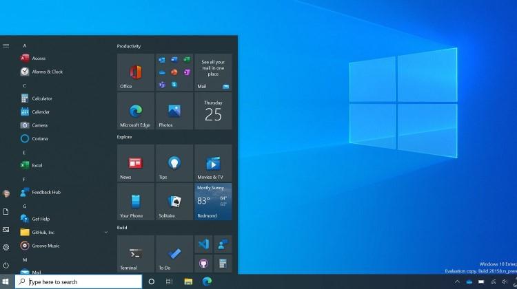 Обновление Windows 10 нарушило работу chkdsk и приводит к синим экранам смерти при проверке дисков