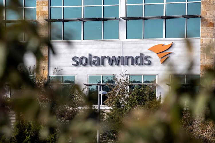 Бывший безопасник SolarWinds винит во взломе безответственность руководства компании