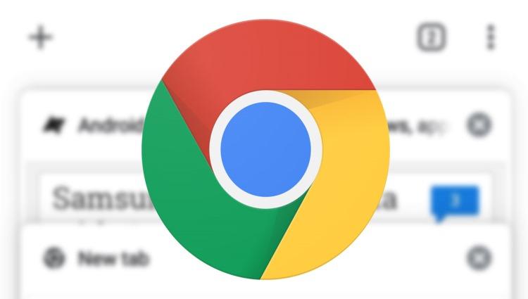 В Chrome для Android появилась функция голосового ввода с помощью Google Ассистент