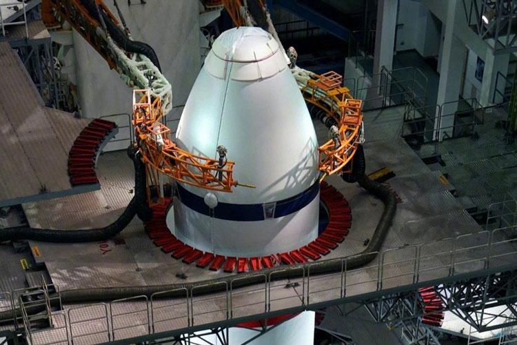 Свыше 20 пусков в год: Китай планирует поставить запуски многоразовых тяжёлых ракет «Чанчжэн-8» на поток