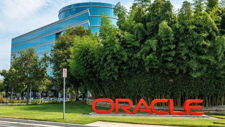 Oracle несколько лет лоббировала возбуждение антимонопольных расследований против Google