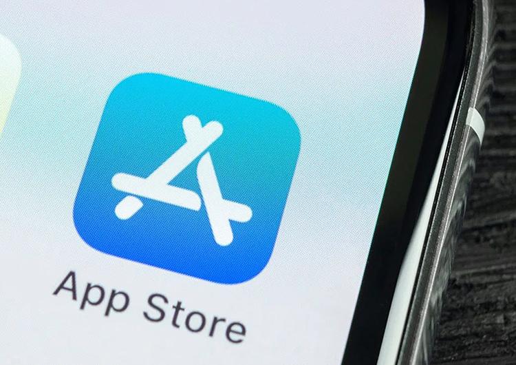 Apple удалит из китайского сегмента App Store приложения, которые не получили лицензию правительства страны