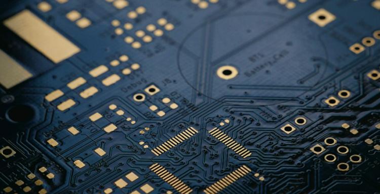 MediaTek стала крупнейшим поставщиком чипов для смартфонов, оттеснив Qualcomm
