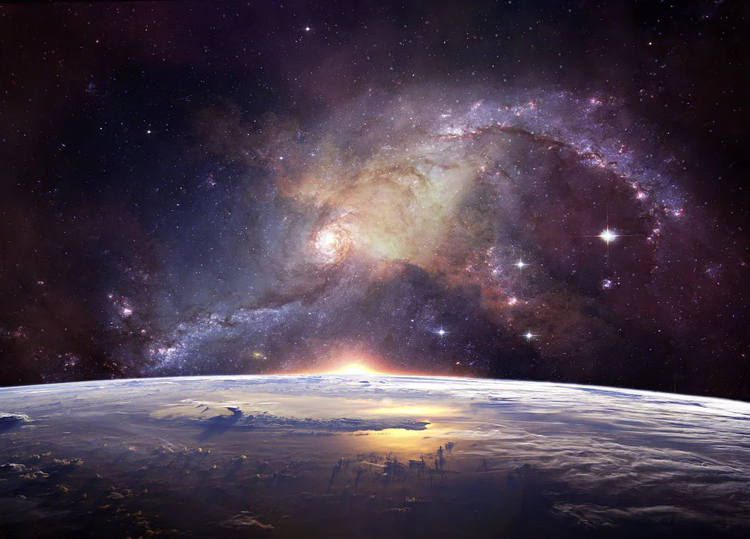 Глава Роскосмоса обозначил глобальные цели РФ в космосе