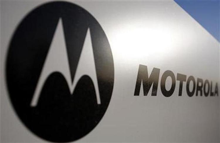 Motorola намекает на скорый выход флагманского смартфона с чипом Snapdragon 888