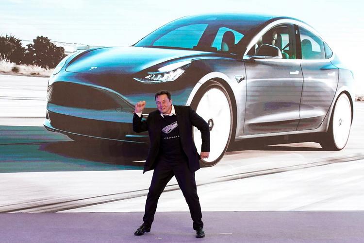Tesla начнёт продажи электромобилей в Индии в следующем году. Не исключено и строительство завода