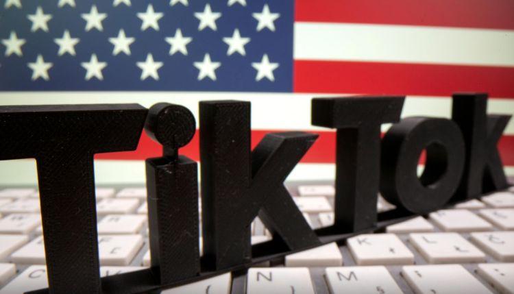 Судьба американского бизнеса TikTok вряд ли будет решена при президенте Трампе