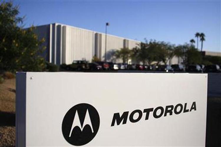 Доступный смартфон Motorola Capri Plus получит процессор Snapdragon 662
