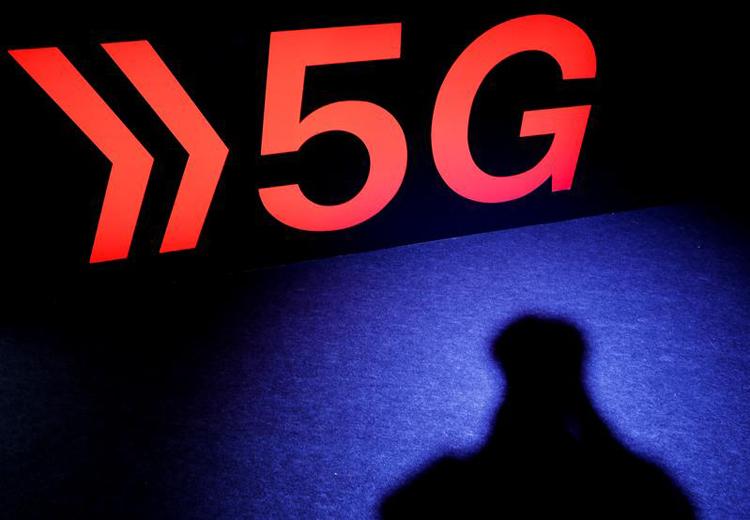 В России выделят новые частоты для сотовых сетей 5G