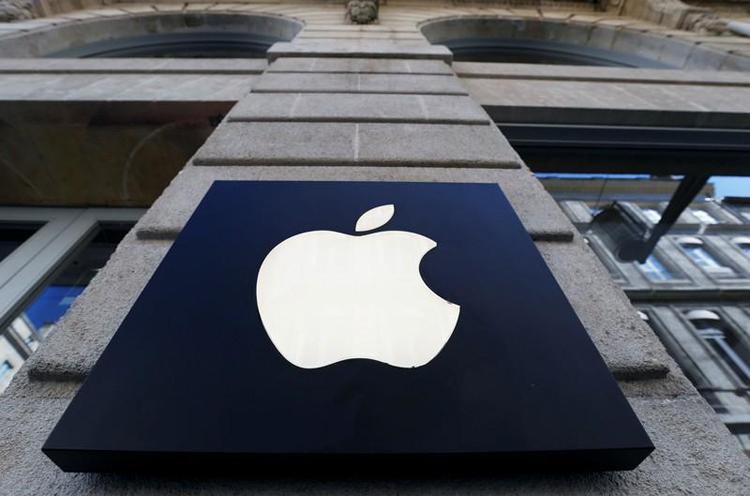 Apple приписывают намерение выпустить раскладушку iPhone с гибким экраном