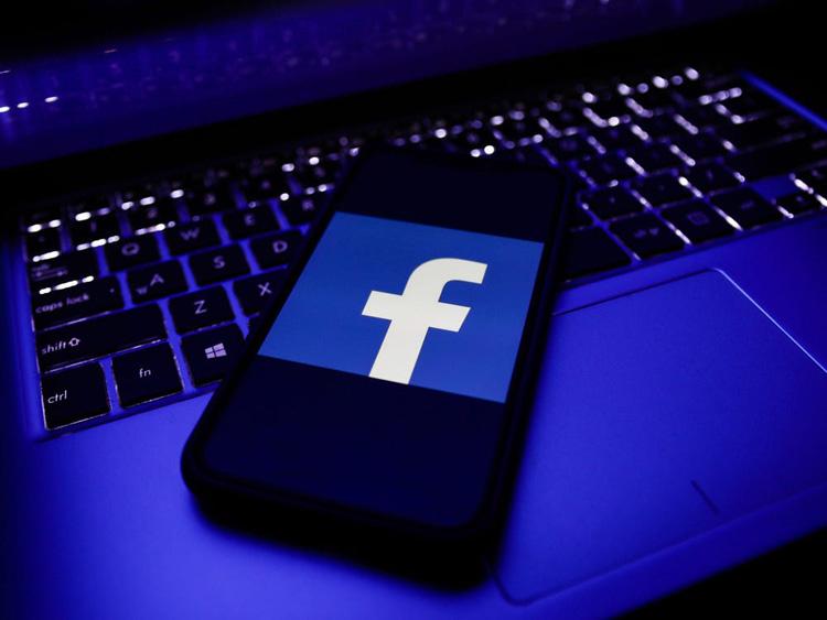 Facebook закроет ирландскую «дочку» из-за обострения налоговых споров с ЕС