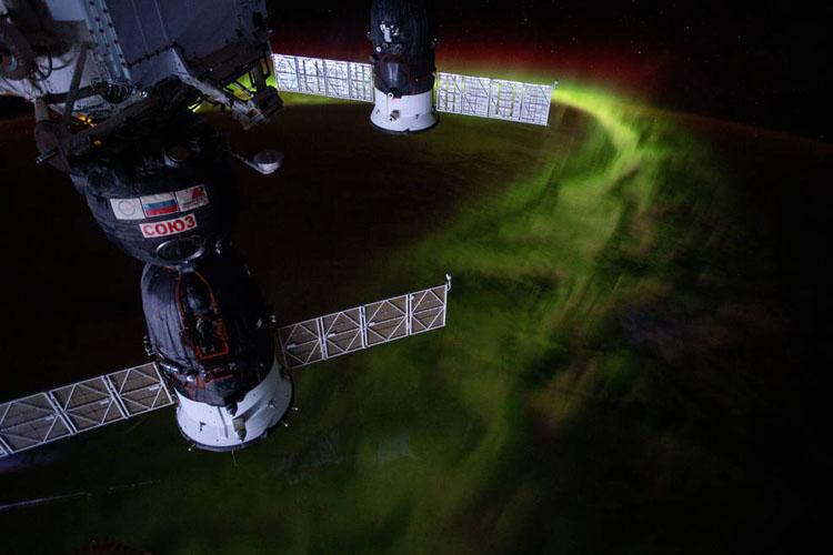 NASA примет участие в миссиях EUVST и EZIE по изучению космической погоды