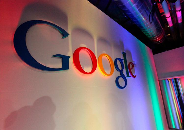 Google добавит в поисковую выдачу видео из TikTok и Instagram