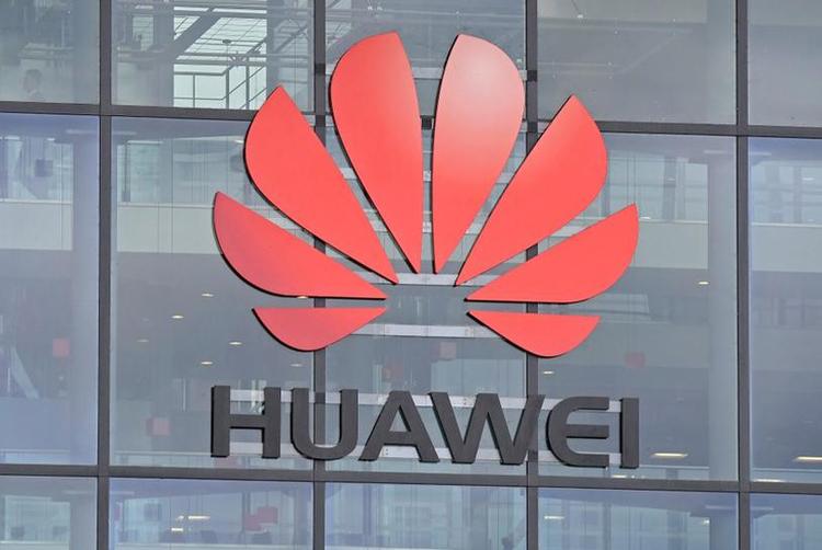 Huawei разрабатывает настольный компьютер класса «всё в одном»