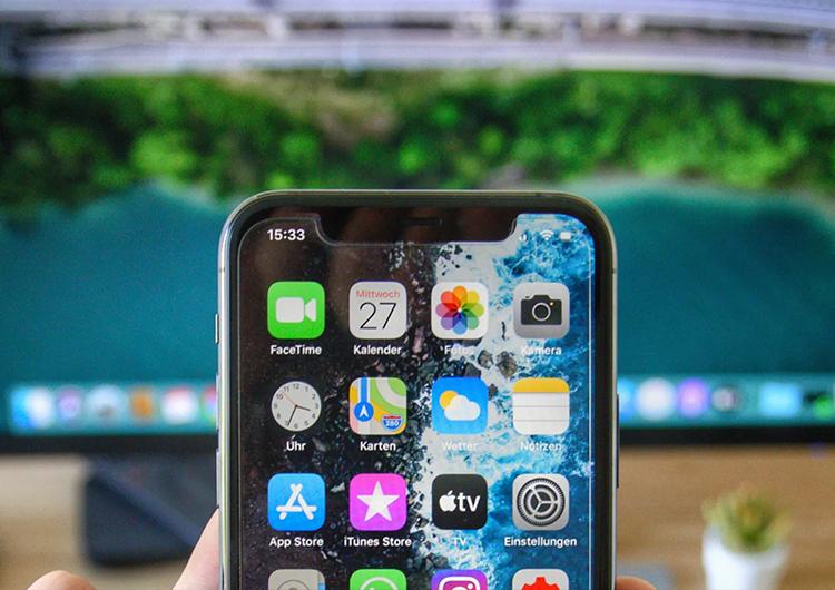 Аналитики сообщили о рекордном уровне продаж мобильных приложений в 2020 году