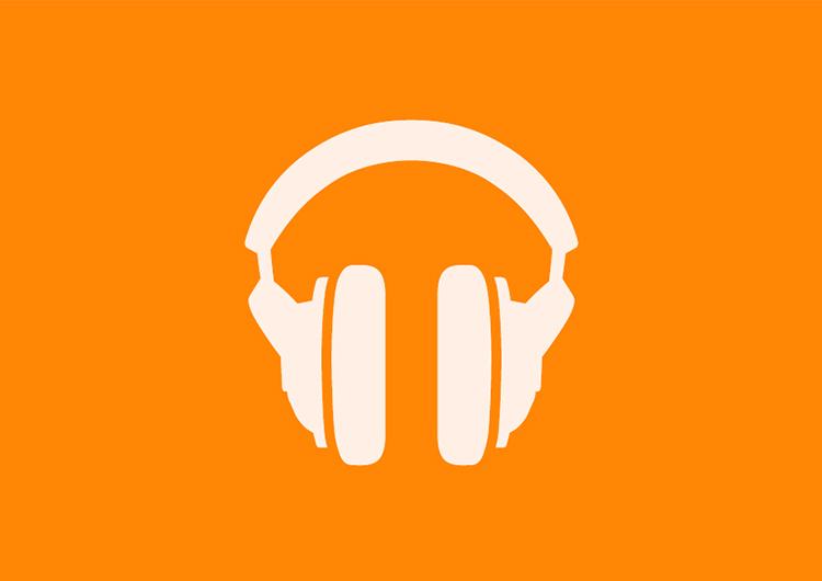 Google скоро отключит возможность переноса медиатеки из Play Music в YouTube Music