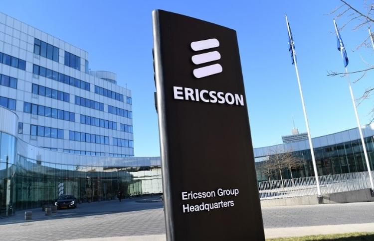 Глава Ericsson выступил за отмену запрета на использование 5G-оборудования Huawei в Швеции