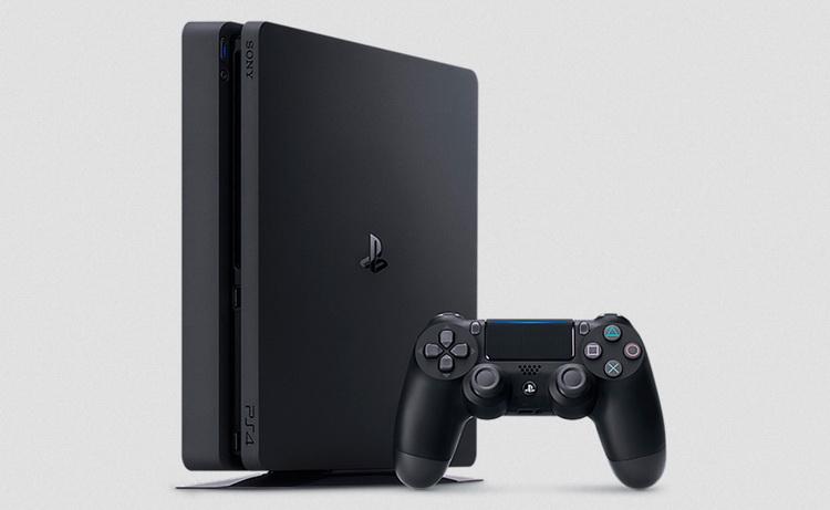 Sony прекратит производство некоторых версий PlayStation 4 в ближайшее время