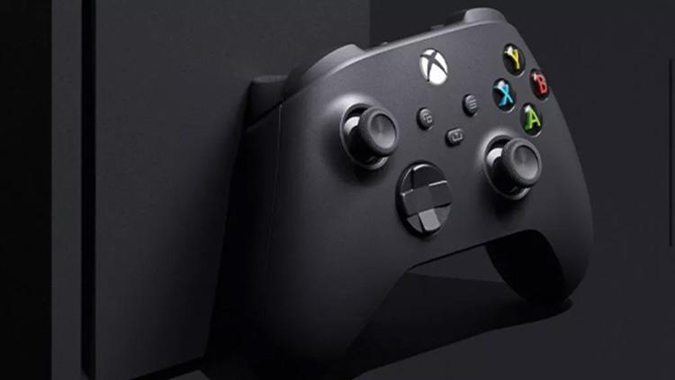 Microsoft спросила пользователей Xbox Series X и S, нужны ли им функции контроллера DualSense от PlayStation 5