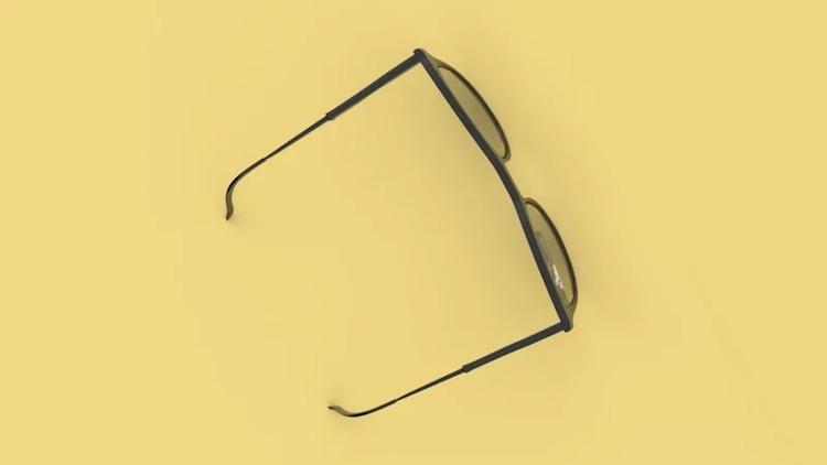 Умные очки Apple Glass перешли на следующую стадию разработки, но до их выхода ещё далеко