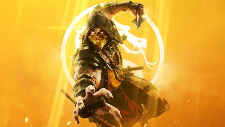 В Mortal Kombat 11 включили вид от первого и третьего лица с помощью мода