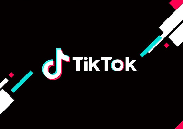 TikTok представила первый эффект с дополненной реальностью, но доступен он только на iPhone 12 Pro и Pro Max