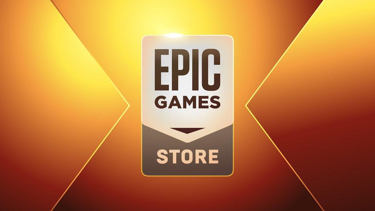 Epic Games купила разработчика игрового софта для сжатия данных RAD Game Tools