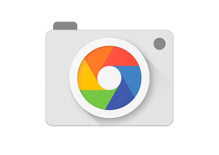 Приложение Google Камера стало доступно для большинства Android-смартфонов. Но неофициально