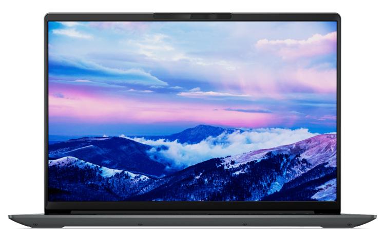 Lenovo представила самые мощные ноутбуки IdeaPad — модели 5i Pro и 5 Pro на новейших чипах Intel и AMD