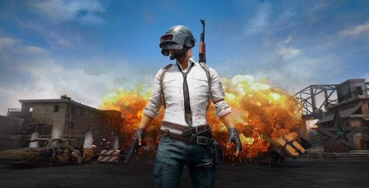 Слухи: в разработку пустили продолжение PlayerUnknown's Battlegrounds