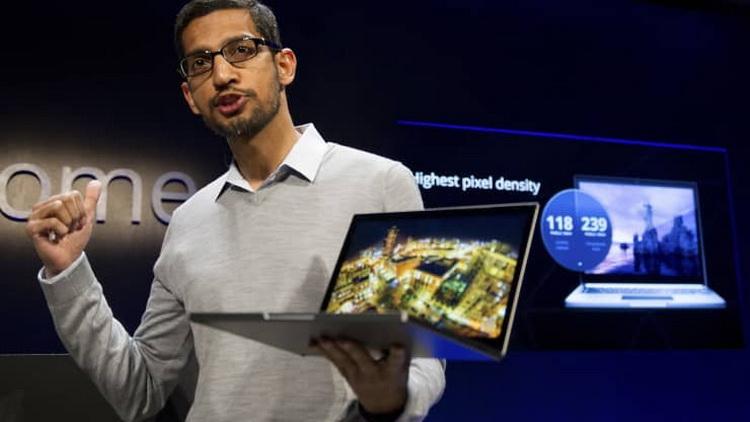 План Google по удалению сторонних cookie из Chrome проверит британские антимонопольщики