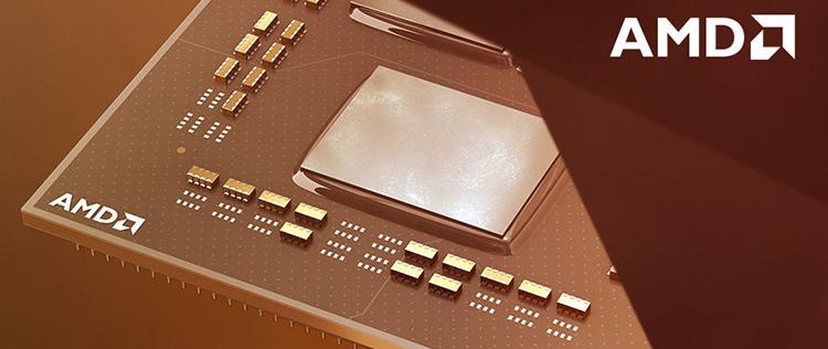 Стали известны частоты 65-Вт AMD Ryzen 9 5900 и Ryzen 7 5800