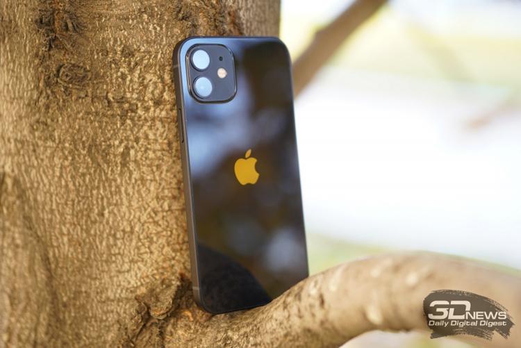 Apple сэкономит сотни миллионов долларов на исключении зарядного устройства из комплекта iPhone
