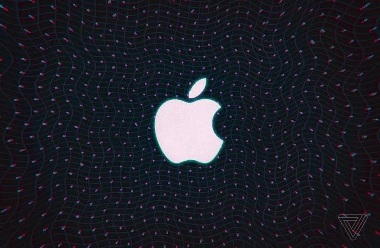 Apple удалила соцсеть Parler из App Store из-за отсутствия цензурирования контента