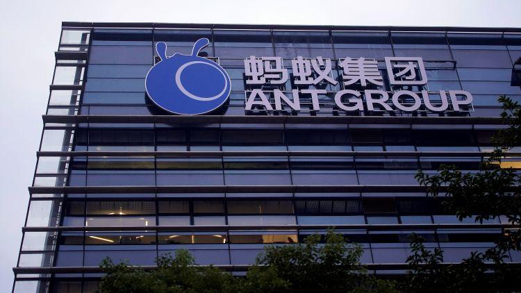 Китайские власти принудят Alibaba снизить финансовые риски и ставки тарифов