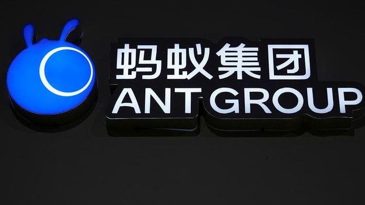 Китайские регуляторы заставят Ant Group делиться кредитными рейтингами клиентов