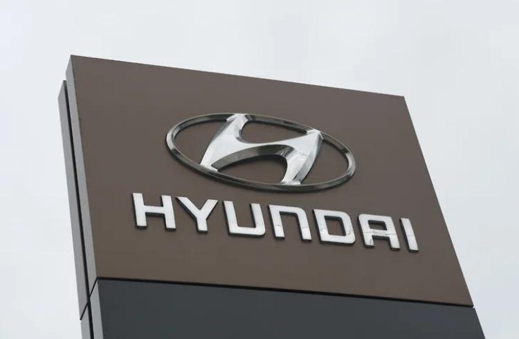 Данные 1,3 млн российских клиентов Hyundai выставили на продажу