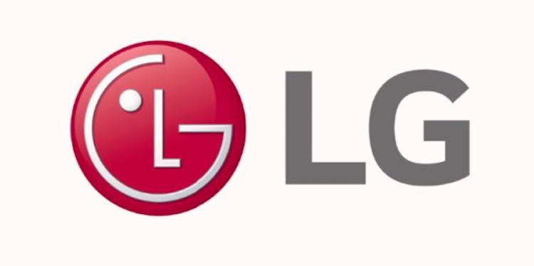 В 2021 году игровой потоковый сервис Google Stadia придёт в умные телевизоры LG